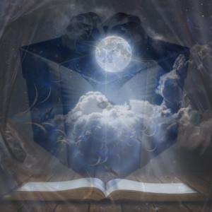 Magische Rituale, Ritualbegleitung