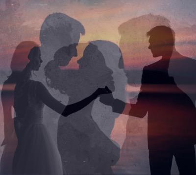 Liebeszauber, Partnerrückführung