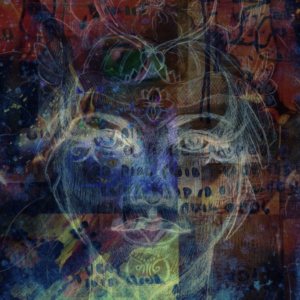 Magische Rituale, Liebeszauber