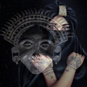 Magische Rituale, Schwarze Magie